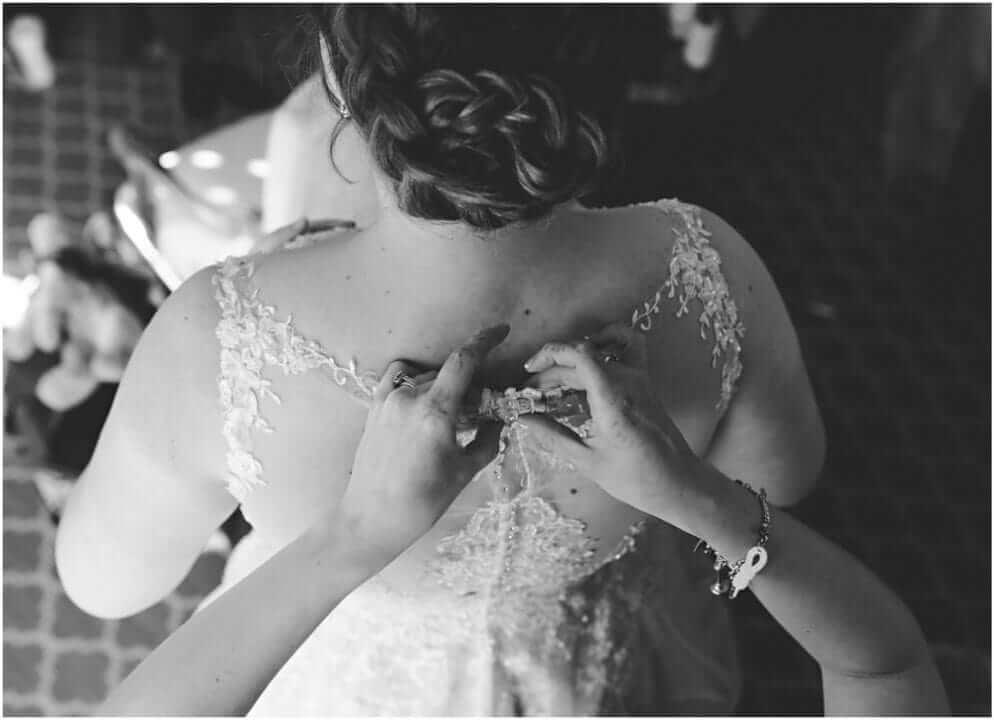 Real Belle Vogue Bridal