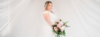 Image for Simply & Stunning: The Havanna Room Styled Shoot