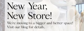 Image for NEW YEAR, NEW STORE!!!