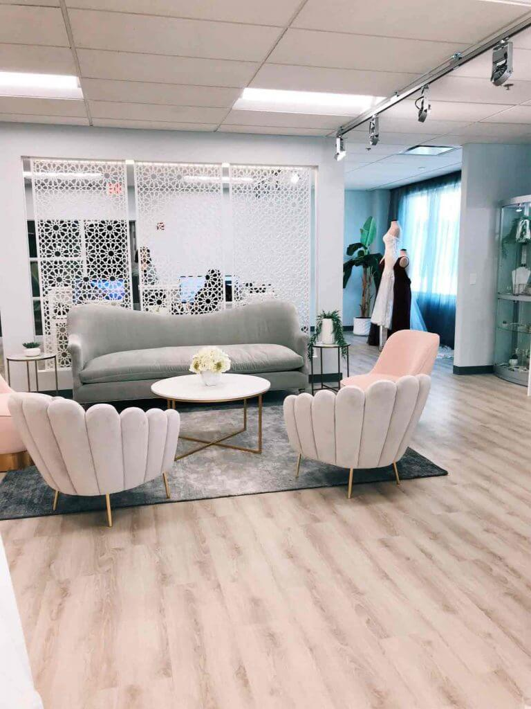New-store-seating-area-
