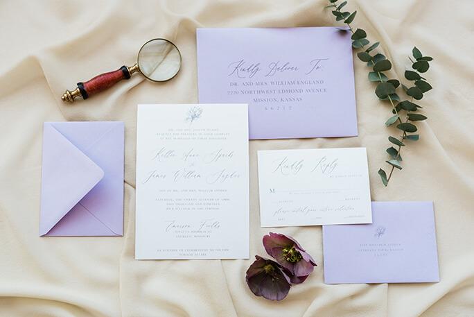 Bohemian-Wedding-Invites