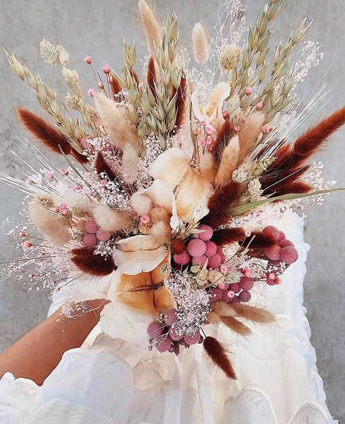 Boho-Florals-DIY
