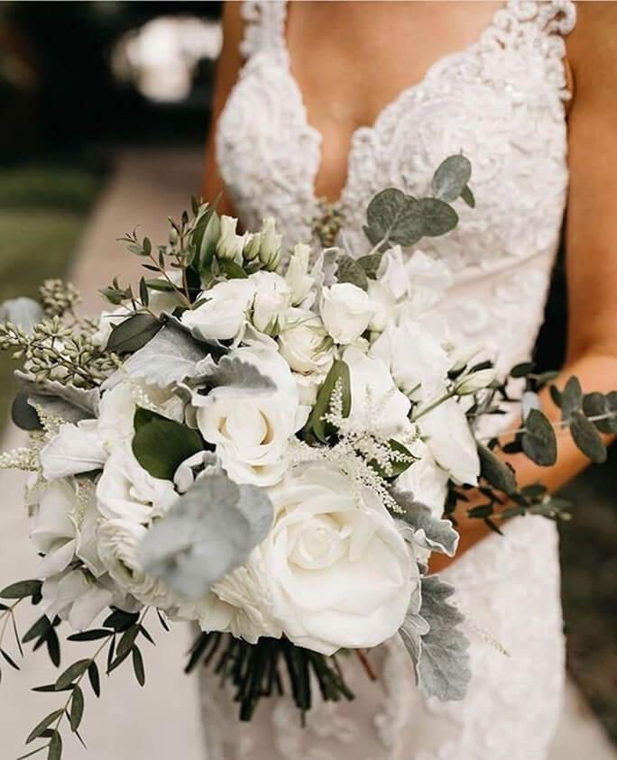 Essense-of-Australia-bohemian wedding dress Style#-D2452