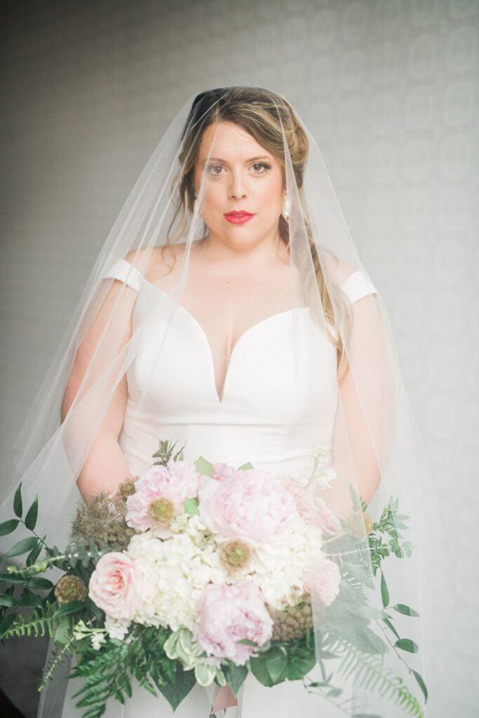 Plus Size Wedding Dress Essense-of-Australia-Style-D2477