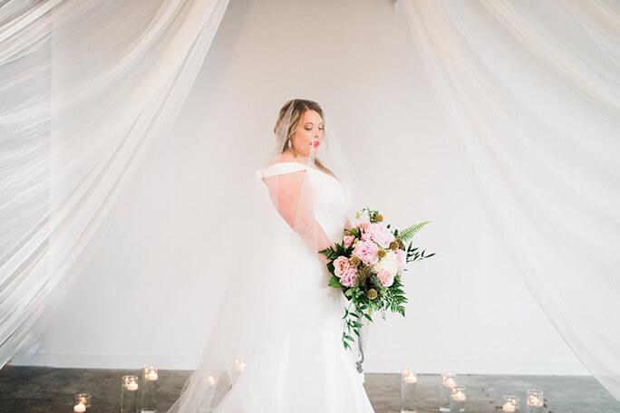 Plus Size Wedding Dresses Essense-of-Australia-Style-D2477