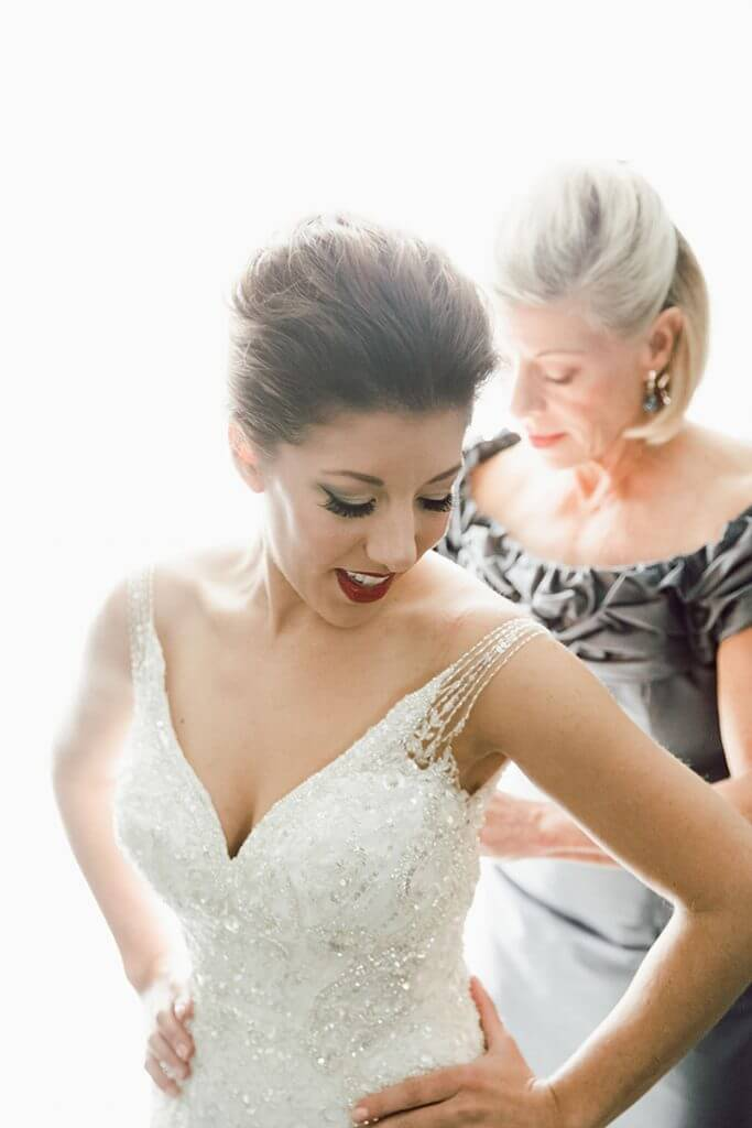 Maidson-designer-Dress