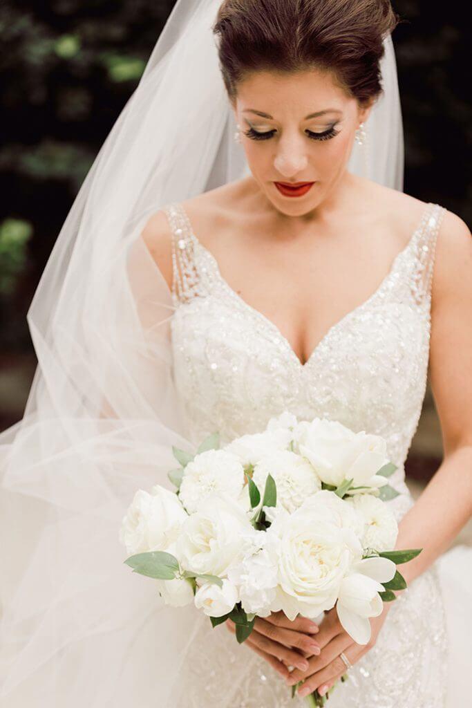 Martina-Liana-Kansas-City-Designer-Wedding-Dress