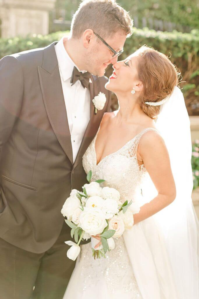 Martina-Liana-Wedding-Dress-Kansas-City