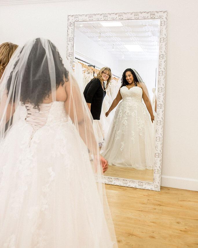 Stella-York-Wedding-Dress--6745