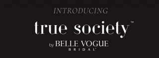 Image for Welcome to the Society:  New Name, Same Store (And a Second Location!)